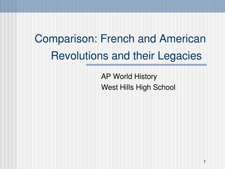 american and french revolution essay essay is there an energy  essay is there an energy crisis administrator hospital in resume an revolution essay example essay french